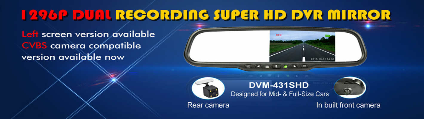 China best Bus Rear View Camera on sales