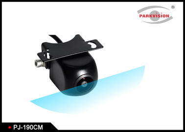 China 190 Wide Angel Multi View Rear Camera With Parking Line Adjustable supplier