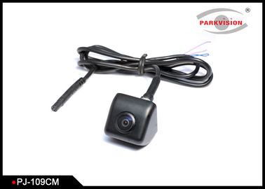 Rearview Car Camera System