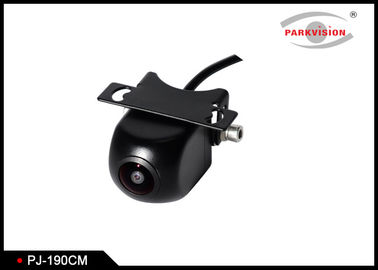 180 Degree Rear View Camera
